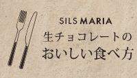 オランジェ20粒入り(シルスマリア)