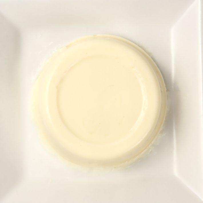 濃密レアチーズケーキ4個入